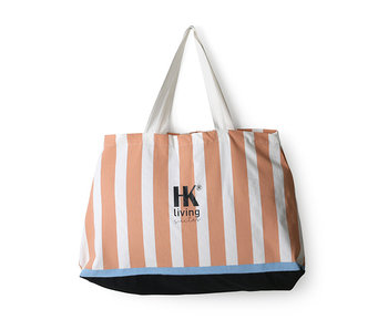 HK-Living Suites special - beach bag