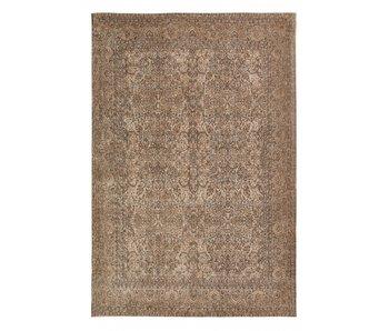 Nordal Karma woven floor rug - 160x240