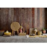 Bloomingville Otto cupboard rattan - natural
