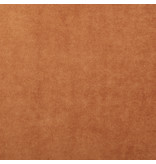 Bloomingville Malala bank - bruin