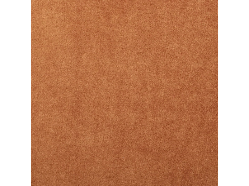 Bloomingville Malala sofa - brun