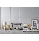 Bloomingville Bordlampe terracotta - grå