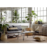 Bloomingville Mundo sofa - brun