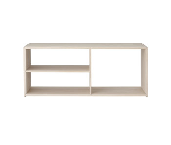 Bloomingville Aron bookcase - natural