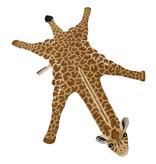Doing Goods Gimpy giraffmatta XL