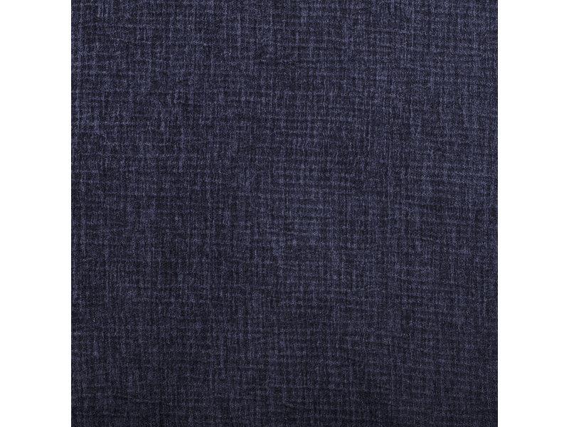 Bloomingville Eave loungestol - blå