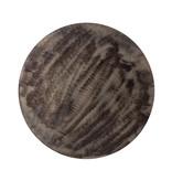 Bloomingville Adele soffbord metall - svart
