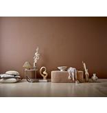 Bloomingville Dekorationsobjekt keramik - naturlig