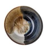 Bloomingville Jules skål - uppsättning av 6 delar Ø15,5xH8,5 cm