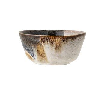 Bloomingville Jules bowl - set of 6 pieces Ø13xH6 cm