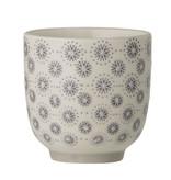 Bloomingville Elsa cup - set of 6 pieces Ø7xH7 cm