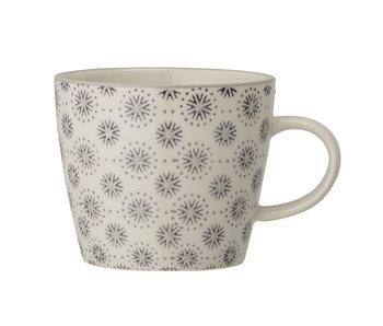 Bloomingville Mug Elsa - set de 6 pièces