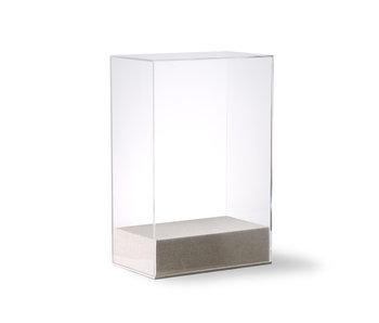 HK-Living Acrylic display box