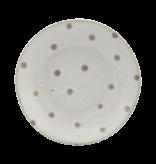 House Doctor Dots borden - set van 12 stuks