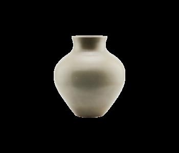 House Doctor Santa Fe-vase - skallet mudder