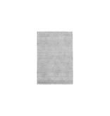 House Doctor Mara matta - grå 130x85cm