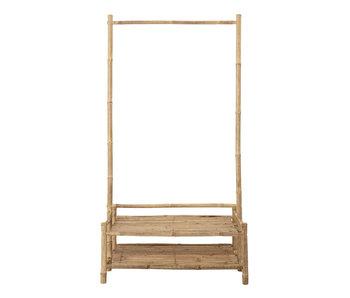 Bloomingville Mini Bamboo clothes rack - natural