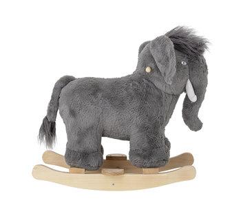 Bloomingville Mini Bump mammoth
