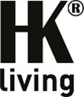 HK-Living
