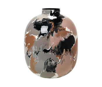 Broste Copenhagen Vase Thyra