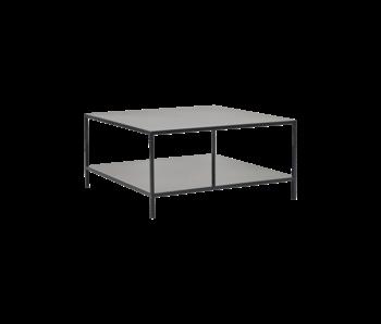 House Doctor Fari coffee table - 85x85x42cm