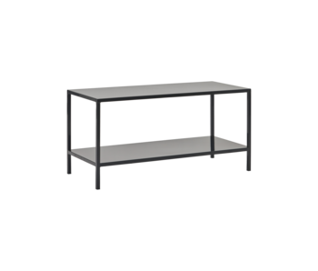 House Doctor Table d'appoint Fari - 85x35x42cm