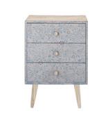 Bloomingville Mini Frigga chest of drawers