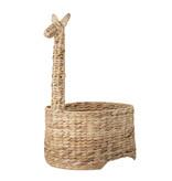 Bloomingville Mini Dinne basket