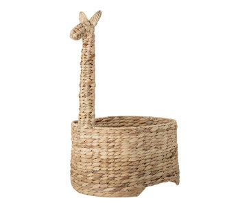 Bloomingville Mini Dinne basket