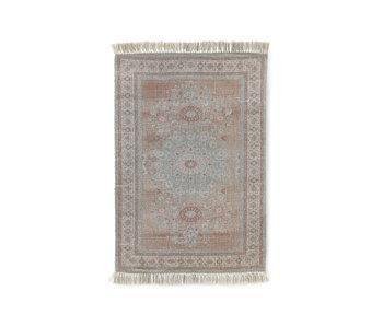 HK-Living Printed carpet indoor / outdoor - 120x180cm