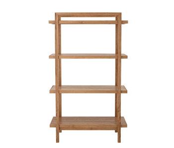 Bloomingville Skye bookcase - natural