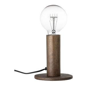 Bloomingville Bruce table lamp