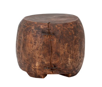 Bloomingville Tais side table