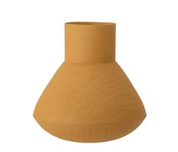 Bloomingville Isira vase