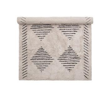 Bloomingville Jegor carpet
