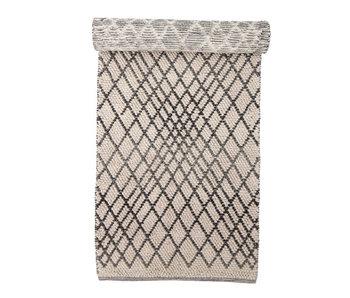 Bloomingville Kaya carpet