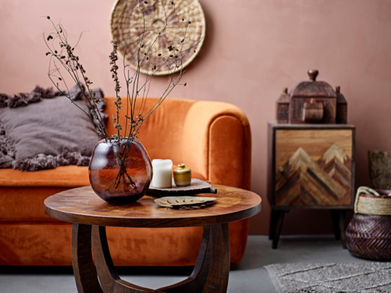 Bloomingville Jassy coffee table