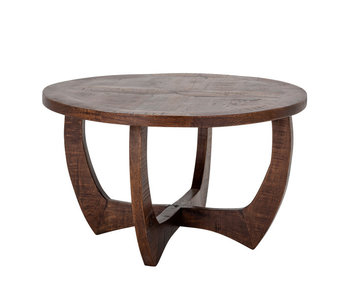 Bloomingville Jassy coffee table