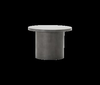 House Doctor Stone tafel - Ø65cm