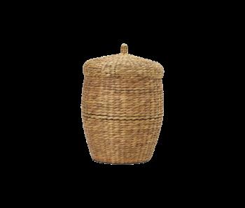 House Doctor Aske basket