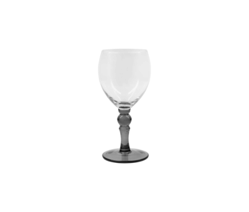 House Doctor Meyer bier glazen - set van 6 stuks