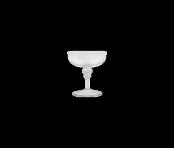 House Doctor Main cocktail glazen - set van 6 stuks