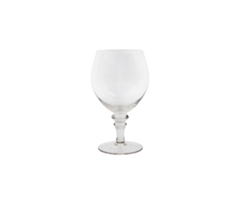 House Doctor Main beer glasses - set of 6 pieces