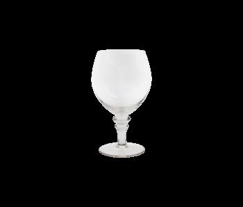 House Doctor Main bierglazen - set van 6 stuks