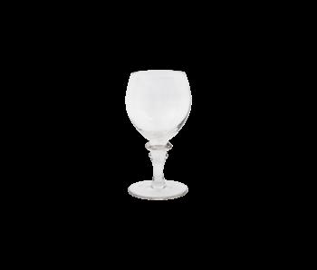 House Doctor Main white wine glasses - set of 6 pcs
