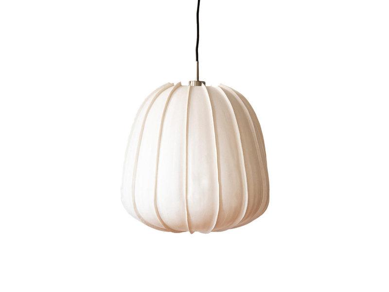 Ay Illuminate Hozuki hanglamp - small