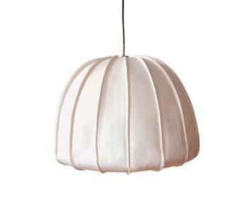 Ay Illuminate Hozuki hanging lamp - large