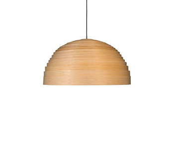 Ay Illuminate Lump hanglamp - large