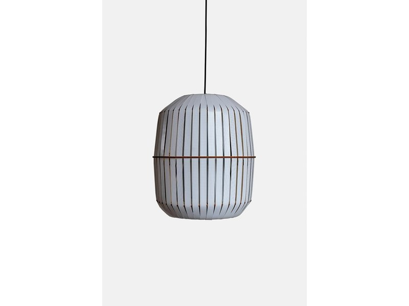 Ay Illuminate Wren hanglamp - medium