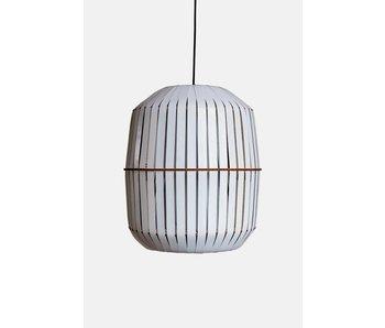 Ay Illuminate Wren hanglamp - large